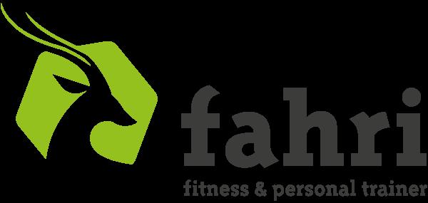Fahri Fitness